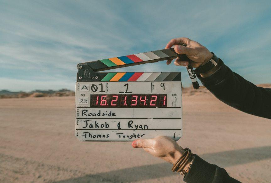 Avis cinéma #2 – Novembre/Décembre 2018